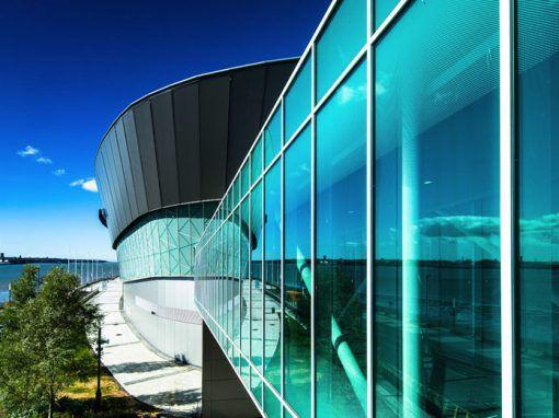 Exhibition Centre, Liverpool