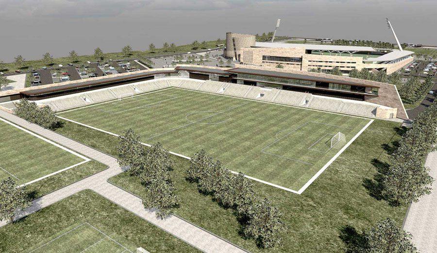 Gabala Football Club