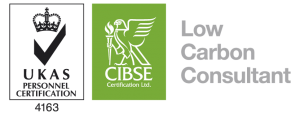 Low Carbon Consultants and Low Carbon Energy Assessors
