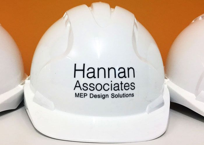 Hannan Associates Careers Information