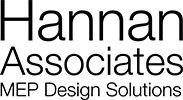 Hannan UK