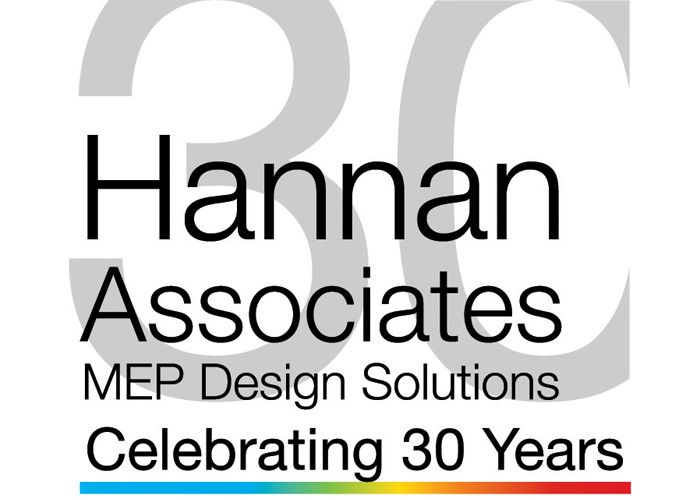 About Hannan Associates - MEP Designers & Consultants