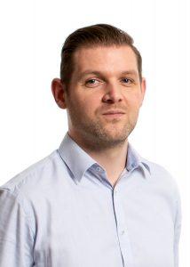 Matthew Dalley, Hannan Associates