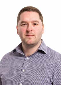 David Green, Hannan Associates