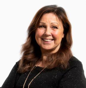 Barbara Joyce, Hannan Associates