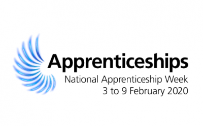 13th Annual National Apprenticeship Week