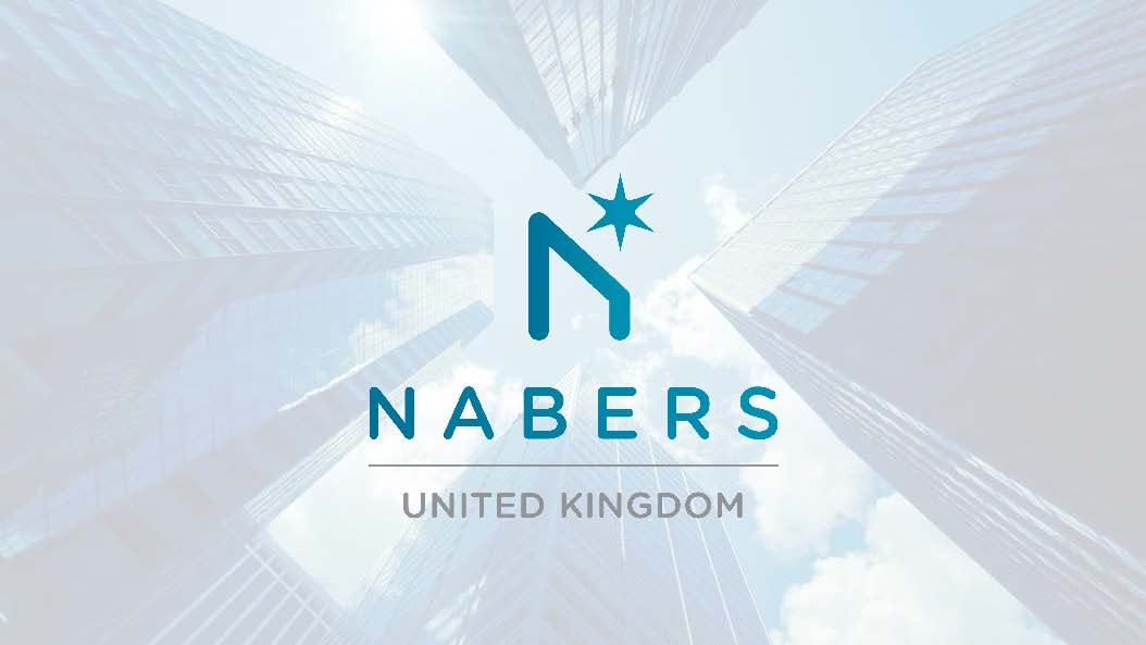 NABERS UK Launched